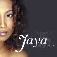 Jaya Five The Greatest Hits Album — Jaya