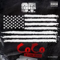 CoCo: The Global Remixes — O.T. Genasis