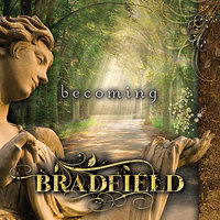 Becoming — Bradfield