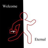 Welcome Eternal — Welcome Eternal