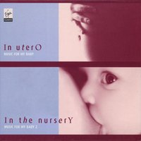 Music for Baby - Volumes 1 &  2 — сборник