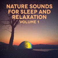 Nature Sounds for Sleep and Relaxation — Nature