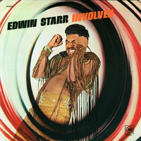 Involved — Edwin Starr