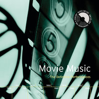 Movie Music: The Definitive Performances — Фредерик Лоу