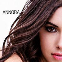 When My Time Comes - Single — Annora