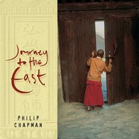 Journey to the East — Philip Chapman