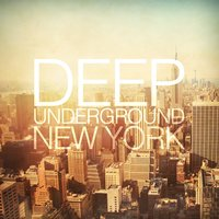 Deep Underground New York — сборник