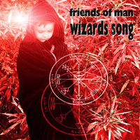 Wizards Song — Friends of Man