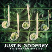 The Sonorous Cymbals — Justin Godfrey