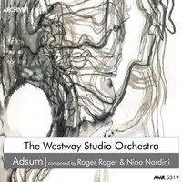 Westway Studio Orchestra Bridge Builders