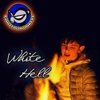 White Hell — Comefromonkeys, Comefromonkyes