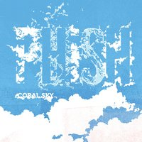 Coral Sky — Phish