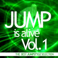 Jump Is Alive, Vol. 1 — сборник