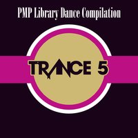 PMP Library: Dance Compilation Trance, Vol. 5 — сборник