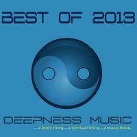 Deepness Music - Best of 2013 — сборник