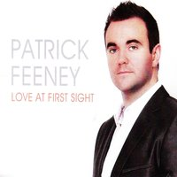 Love at First Sight - Single — Patrick Feeney