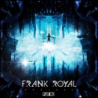 Arrival EP — Frank Royal