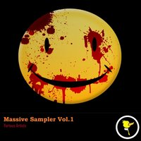 Massive Sampler, Vol.1 — сборник