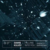 Falling Into You — Donatello, Samir Kuliev, David Kulikov