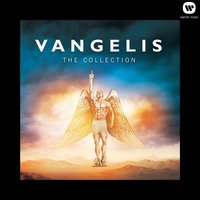 The Collection — Vangelis