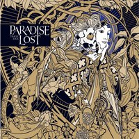 Tragic Idol — Paradise Lost