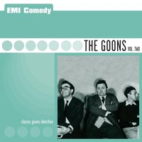 The Goons 2 — The Goons
