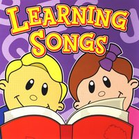 Learning Songs — The Hit Crew