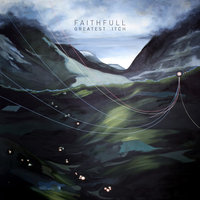 Greatest Itch — Faithfull