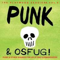 Punk & Osfug, Vol. 6 — сборник