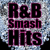 R&B Smash Hits — сборник
