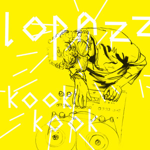 Lopazz - Discogs