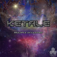 Multiple Occasions — Ketale