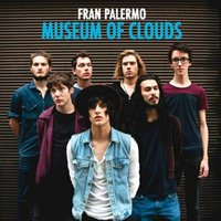 Museum of Clouds — Fran Palermo