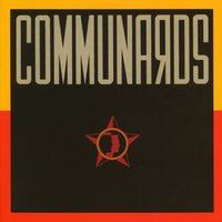 Communards — The Communards