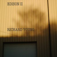 Edison II — Richard Young