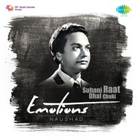 Emotions - Naushad — Naushad