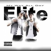 My Way (All Day) — Elite