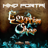 Egyptian Shop — Mind Portal