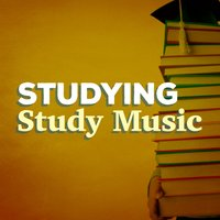 Studying Study Music — Studying Music, Studying Music and Study Music, Studying Music Group, Studying Music|Studying Music and Study Music|Studying Music Group