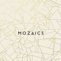 Do This With Me — Mozaics