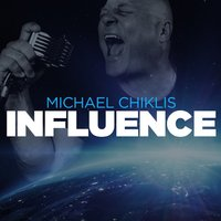 Influence — Steve Lukather, Scott Healy, Michael Chiklis, Andres Forero