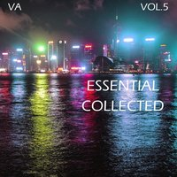 Essential Collected, Vol. 5 — сборник