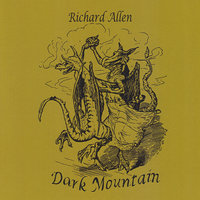 Dark Mountain — Richard Allen