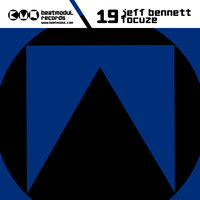 Jeff Bennett - Focuze