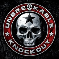 Knockout — Unbreakable
