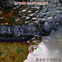 Rites Of Passage — Bertokia