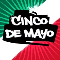 Cinco De Mayo — The Hitters