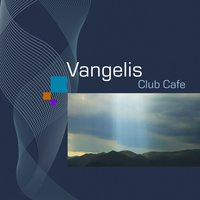 Vangelis Club Cafe — Marco Rocco