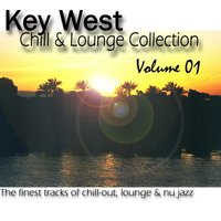 Key West Chill & Lounge Collection — сборник