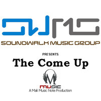 SWMG: The Come UP — сборник